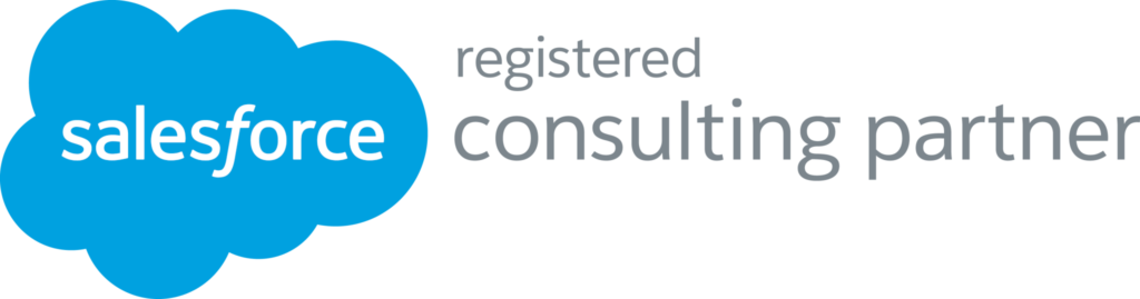 Salesforce Consulting Partners